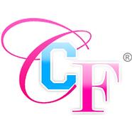 college fashion logo.png
