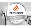 Erickson-Certificate-Badge-2019.png