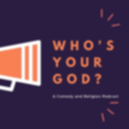 who's your god_ (1).png