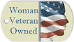 pngkey.com-veteran-owned-business-png-19