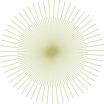 Green%20Circle%20of%20Rays%20_edited.png