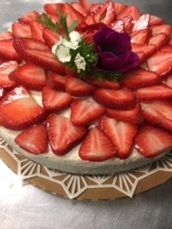 strawberry pic 2.jpg