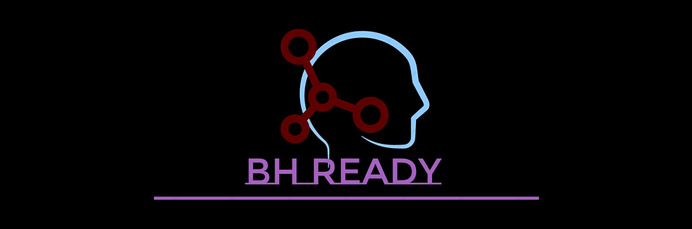 banner_bh_ready.png