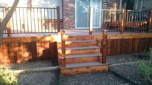 Circle C_Composite Deck with benches and rails_Pic 3.JPG