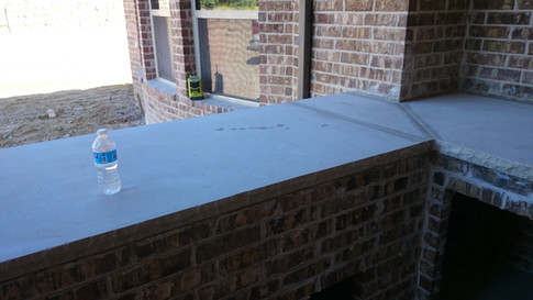 M. Christopher_Outdoor kitchen_Pic 4_Dallas_Others.JPG