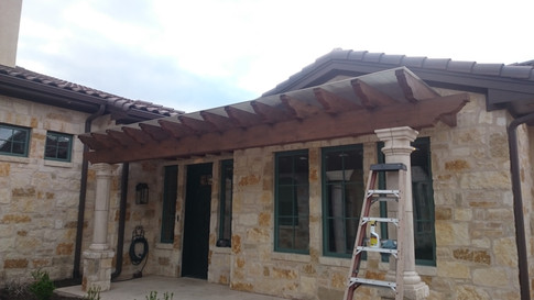 Harker Heights_Polygal Install_Others_Pic 1.JPG