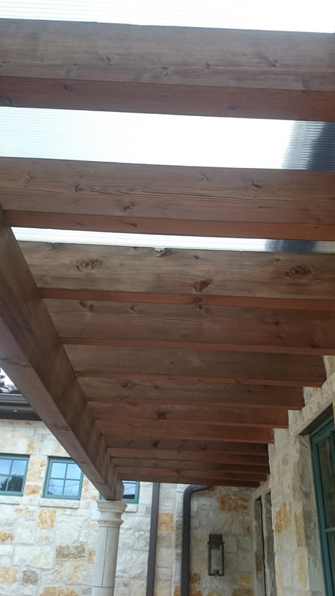 Harker Heights_Polygal Install_Others_Pic 2.JPG