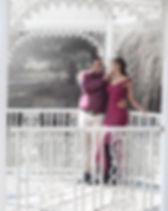 IMG_2325-Edit.jpg