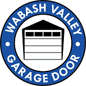 Wabash Valley Garage Door