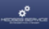 visão clinica medicina trabalho| uberlandia | minas gerais