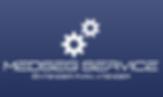 missão clinica medicina trabalho| uberlandia | minas gerais
