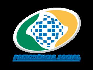 Nexo Técnico Epidemiológico Previdenciário (NTEP)