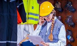 clinica seguraça do trabalho|uberlandia|minas gerais