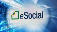 e-Social: Multas que sua empresa pode sofrer