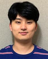 김수민 프로필_edited.jpg