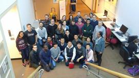 Harvard Biodesign Lab