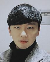 양재하 프로필용_edited.png