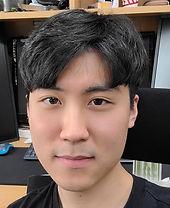 강상구프로필 (Sanggu Kang).jpg