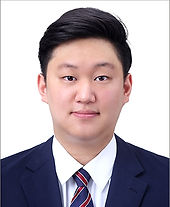 남기문 프로필 (Nam Ki Moon).jpg