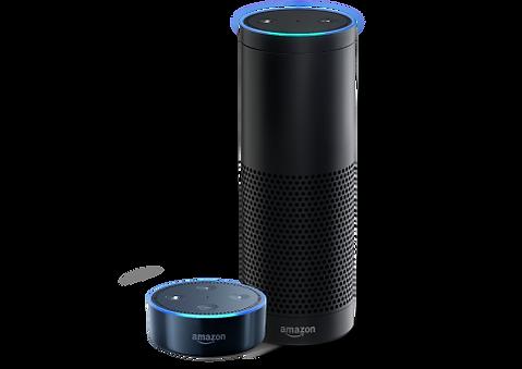 amazon-alexa-png-build-voice-experiences