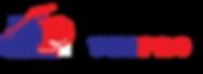 logo new UNIPRO 2019.png