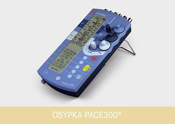 Middle-Externe-Herzschrittmacher-PACE300