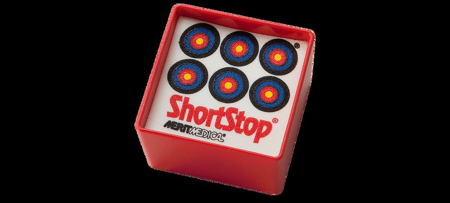 shortstop1.png
