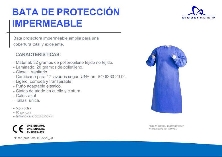 TECHNICAL SHEET_BATA_32+20 (sanitario) (