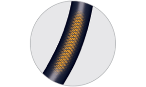 swiftninja-steerable-microcatheter-braid