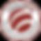 ISO 14001 fondo transparente.png