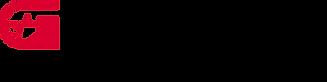 OSYPKA-rot-schwarz.png
