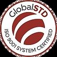 ISO 9001 fondo transparente.png
