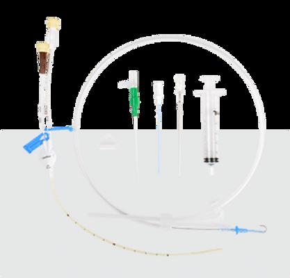 ccc-central-venous-catheters.png