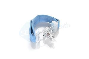 pressure-bandage58356116693.jpg