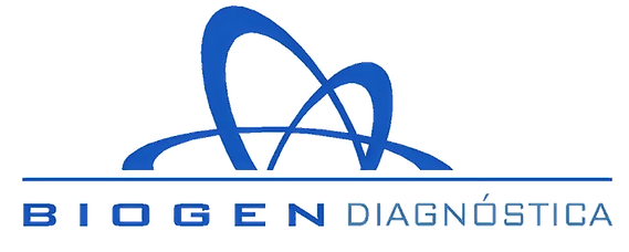 Logo Biogen fondo transparente_edited.pn