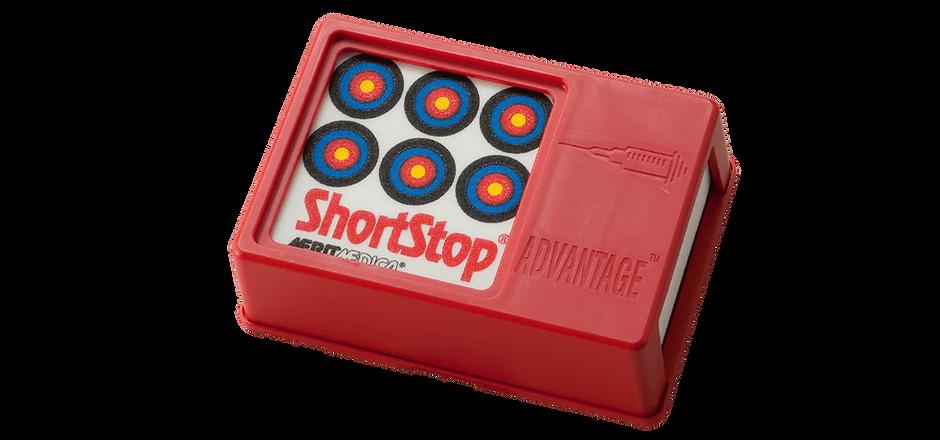 shortstopadvantage1.png
