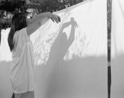 sheet_shadowplay__44_2