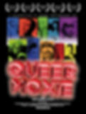Queer Moxie 1200 X1600.jpg