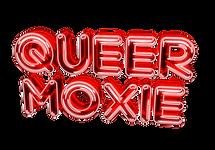 QueerMoxieLogoKNOCKEDOUT.png
