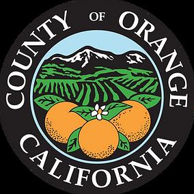 1024px-Seal_of_Orange_County,_California