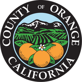 1024px-Seal_of_Orange_County,_California