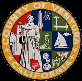 Seal_of_Ventura_County,_California.png