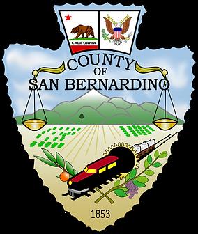 Seal_of_San_Bernardino_County,_Californi