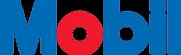 1280px-Mobil_logo.svg.png