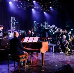 humans palace orchestra 3