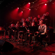 humans palace orchestra 2