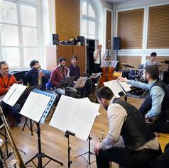 Humans Palace Rehearsal.jpg