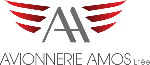 AA_LOGO-coul_edited.png