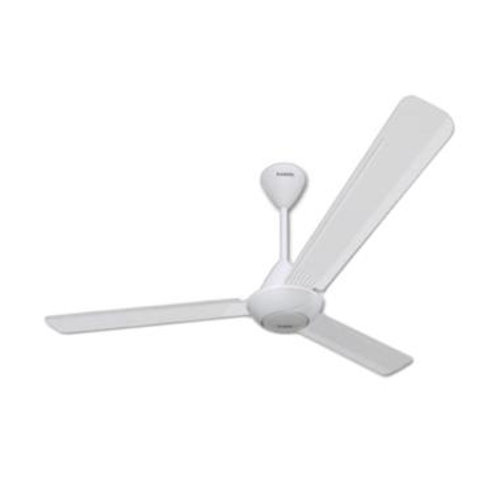Kipas Angin/Ceiling Fan Panasonic F-EY1511-W
