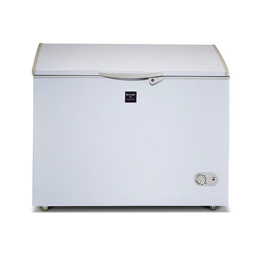 Freezer SHARP FRV-300